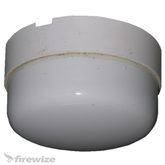 Olsen T56A Collective Heat Detector